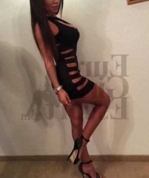 Maria-anna escort girls in North Lauderdale FL
