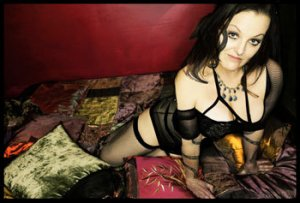 Marie-sarah sex clubs & outcall escort
